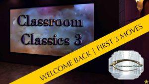 Classroom-Classics-3.jpg