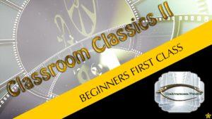 Classroom-Classics-ll.jpg