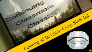 Continuing-Classroom-Classics.png