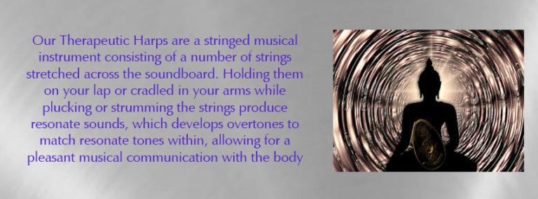 Harps-Header-1.jpg