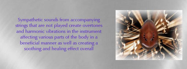 Harps-Header-2.jpg