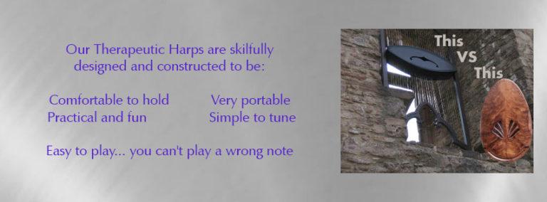 Harps-Header-6.jpg